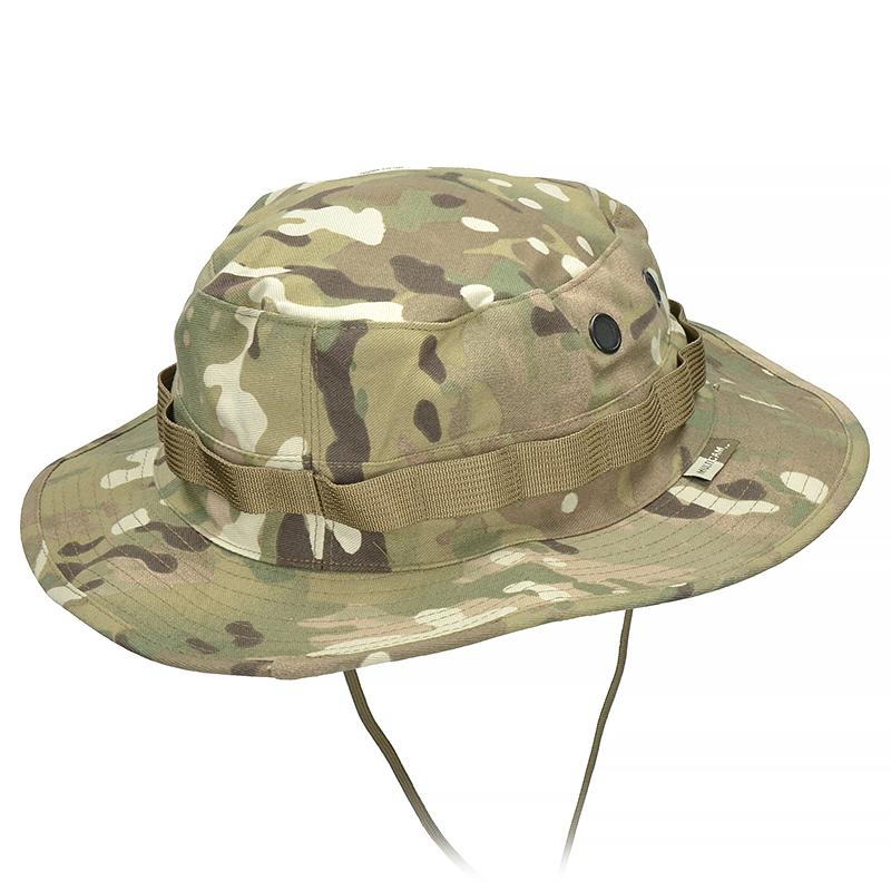 ... Tru-Spec Boonie Hat Multicam ... 713b49604b6e