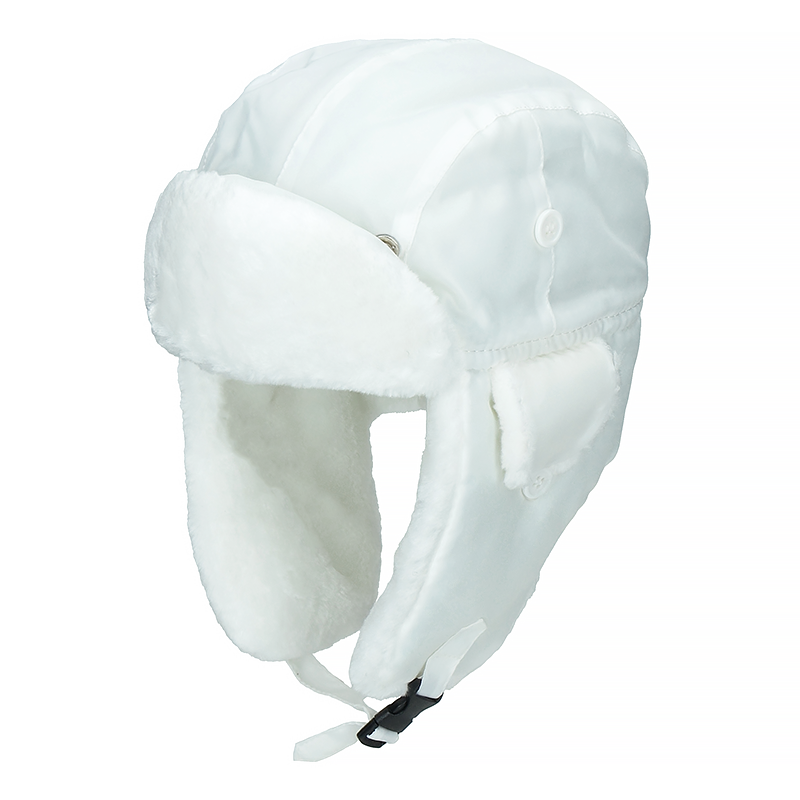 ... Mil-Tec Ushanka-Hat MA1 White ... fe0c9f5a830a