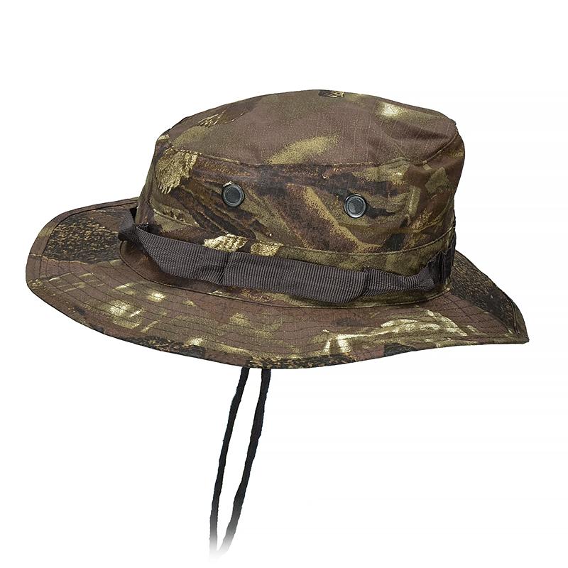 MFH GI Ripstop Bush Hat Olive size XL