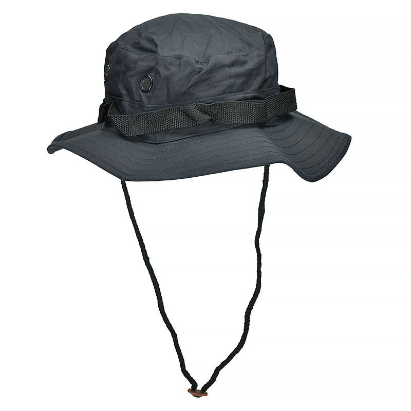 mil-tec delta jacke fleece black