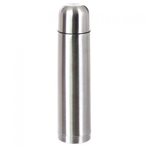 Fox Outdoor Thermos 1L Made of Stainless Steel