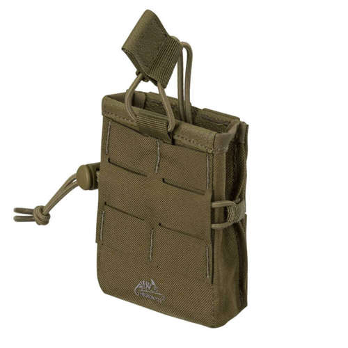 Helikon-Tex for Magazine Competition Rapid Carbine Pouch® Olive