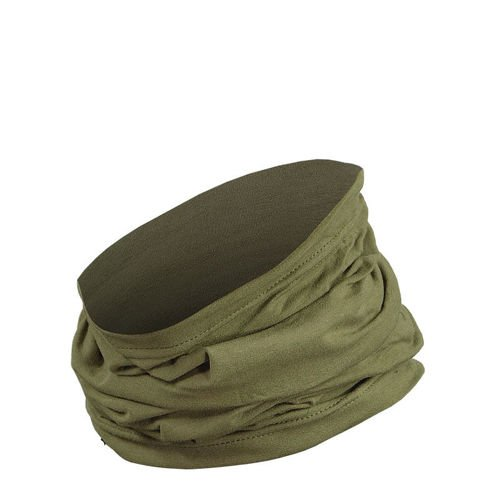 Highlander Multifunctional Headgear Scarf Olive