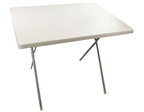 Highlander Travel Foldable Table Large