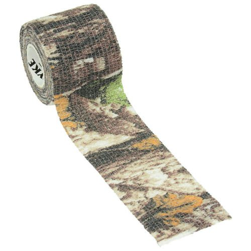 Jack Pyke Stealth Tape 3D 4,5m English Oak