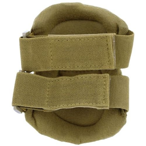 MFH Elbow Pad Defence Coyote