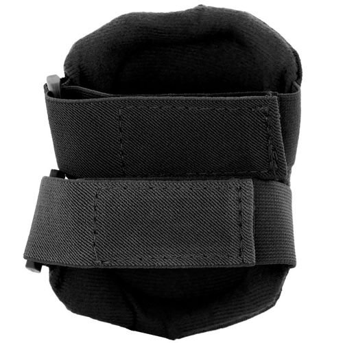 MFH Elbow Pad Defence Black