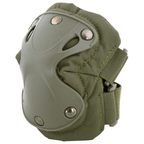MFH Elbow Pad Defence Olive