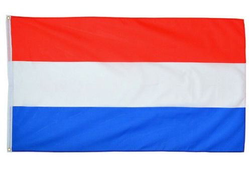 Mil-Tec Flag of Holland