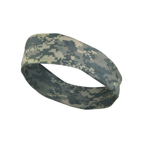 Mil-Tec Multifunctional Headgear Scarf UCP (At-Digital)