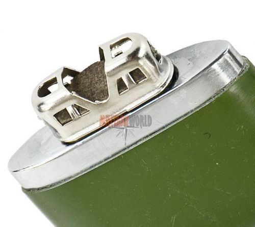 Mil-Tec Spare Burner for a Fuel Pocket Stove MT-Plus