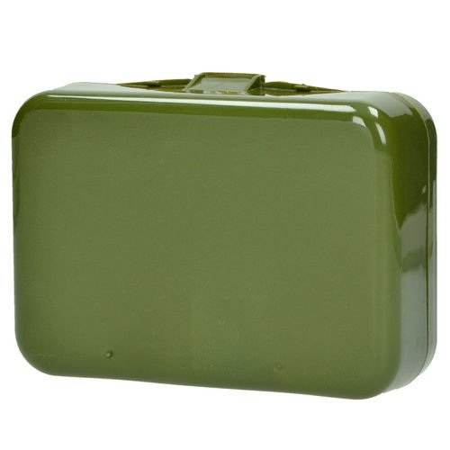 Pro-Force Cadet First Aid Kit Olive